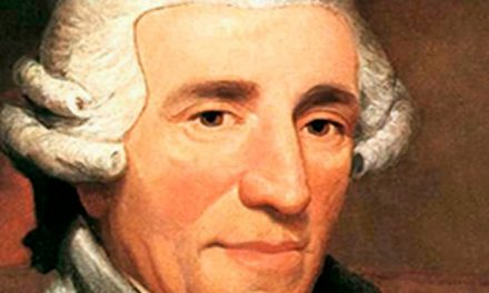 Franz Joseph Haydn: Golpes de fortuna