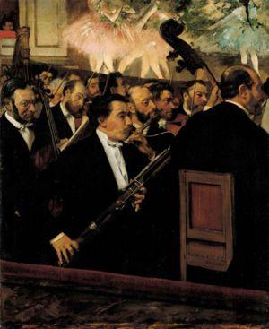 degas-la-orquesta