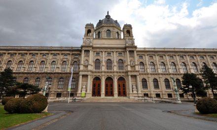 Diez pinturas inolvidables X – Kunsthistorisches Museum de Viena