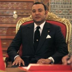 Mohamed VI indulta a 178 españoles presos en Marruecos