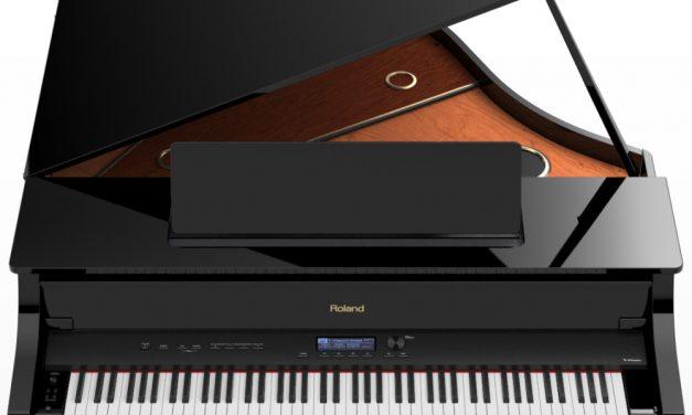 El piano y las distintas escuelas de interpretación