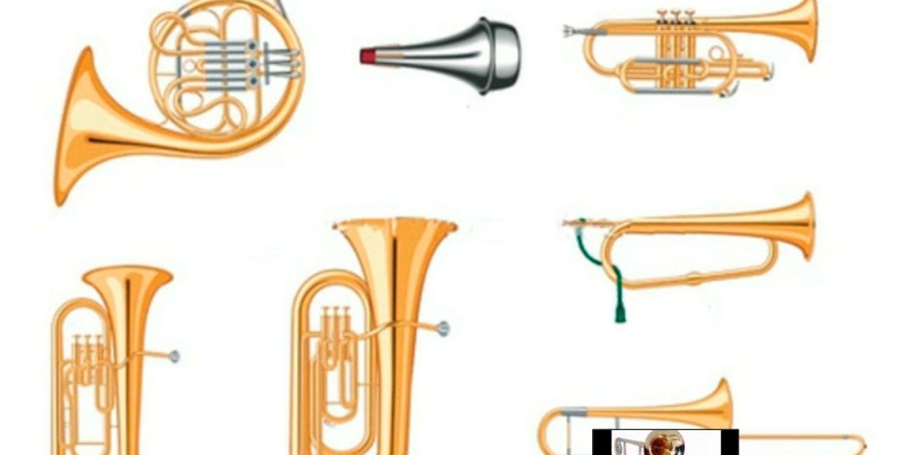 Los mejores conciertos para instrumentos de viento