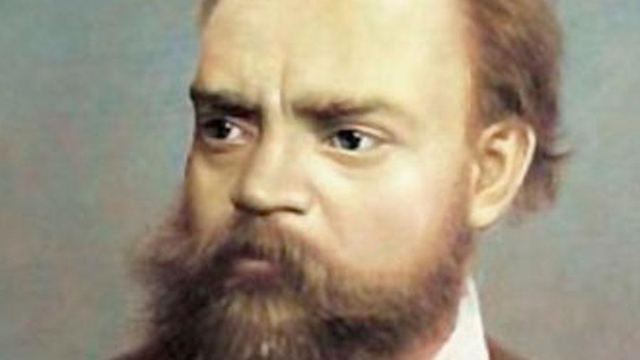 Antonín Dvořák: Serenata para cuerdas en Mi mayor, Op. 22