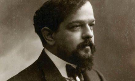 El mar – Claude Debussy