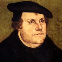Los orígenes de la Reforma y las claves de Lutero