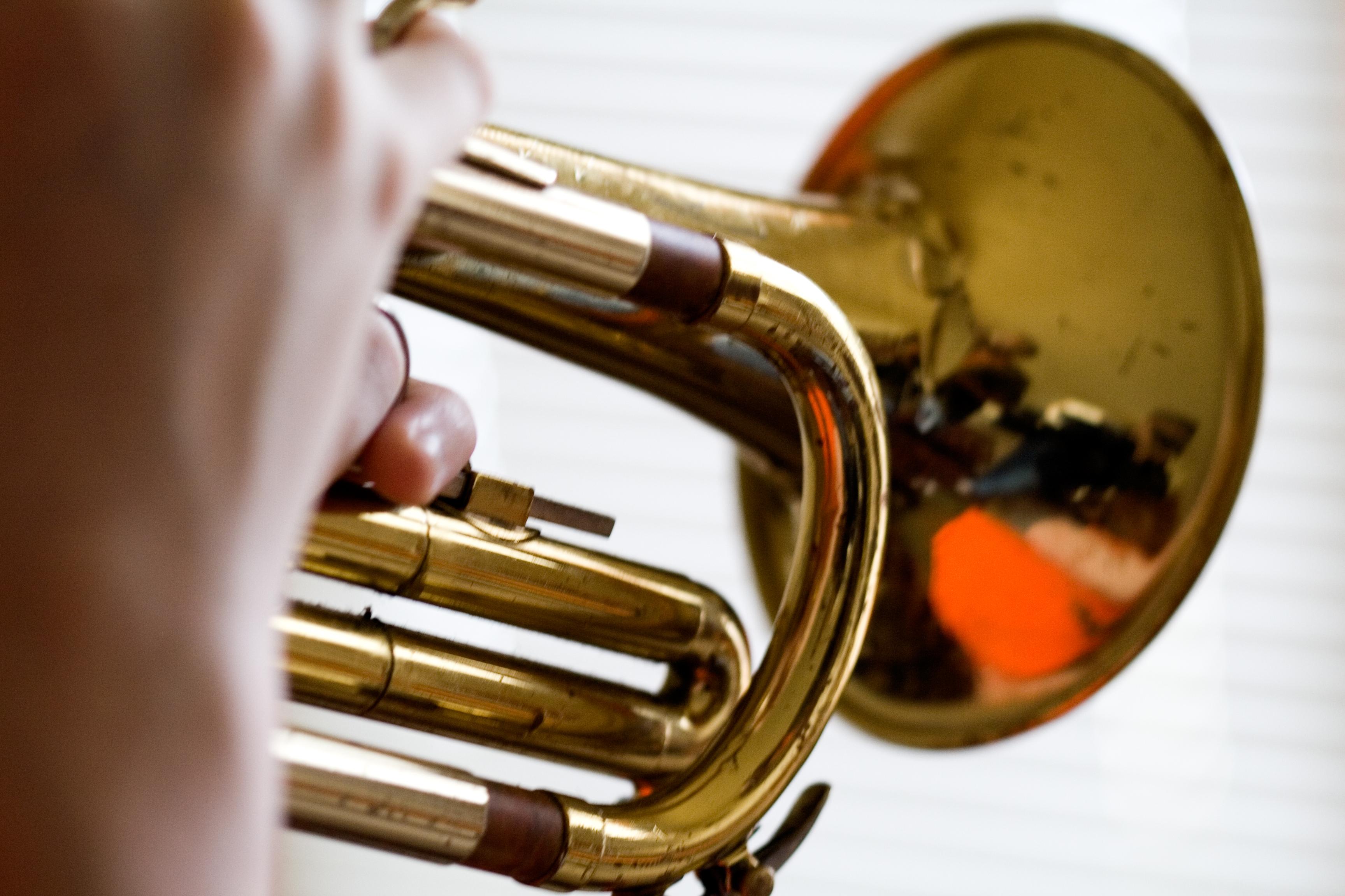 Mejores intérpretes de música clásica