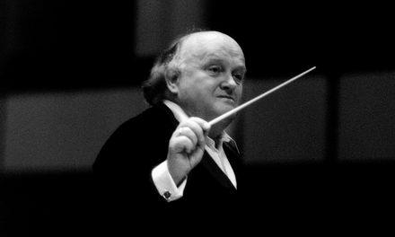 Horst Walter Stein