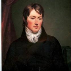 La carreta del heno – John Constable