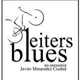 Música, Poesía, Pintura, Gentes.... siempre Leiter´s Blues
