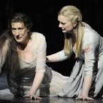 sarah conolly y lucy crowe como dido y belinda1