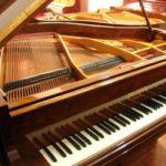 10 mejores conciertos para piano