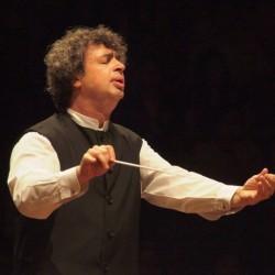 Semyon Mayevich Bychkov