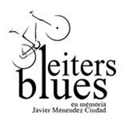 LeitersBlues