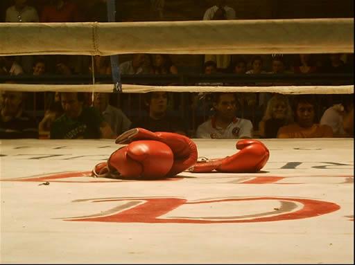 """Julio """"Proy"""", un luchador de profesión"""