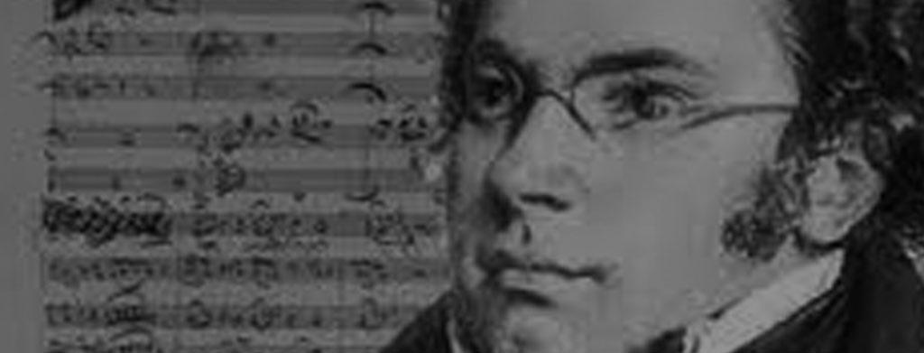 Sinfonía Nº8 en si menor, D759, «Incompleta» de Franz Schubert