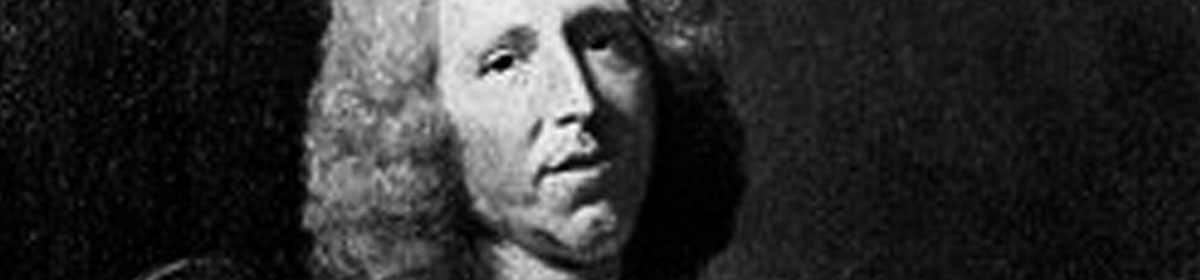 Jean-Philippe Rameau: Rondeau de Las Indias Galantes