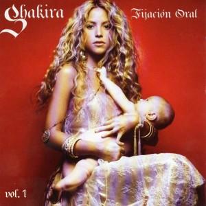 shakira -fijacion-oral_vol11