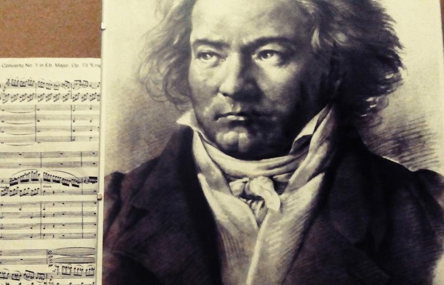 Ludwig van Beethoven (III): Los últimos años