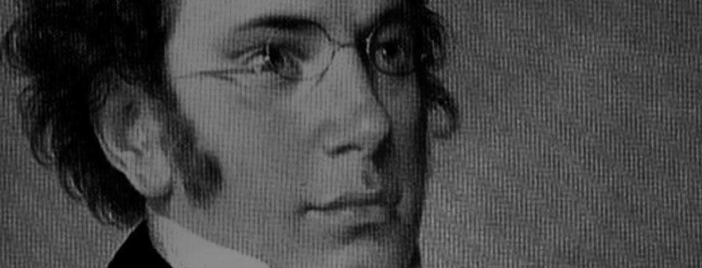 Franz Schubert: Un músico bohemio