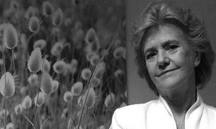 ¡Tenemos una ministra que es cojonuda! Soledad Becerril