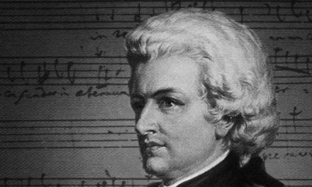 Wolfgang Amadeus Mozart (II): La lucha por la vida