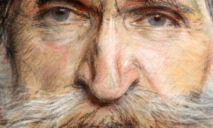 Giuseppe Verdi: El músico idóneo para una nueva Italia