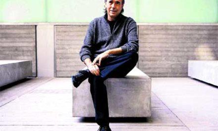 Joan Manuel Serrat – Mediterráneo
