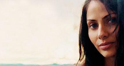 Natalie Imbruglia – Torn