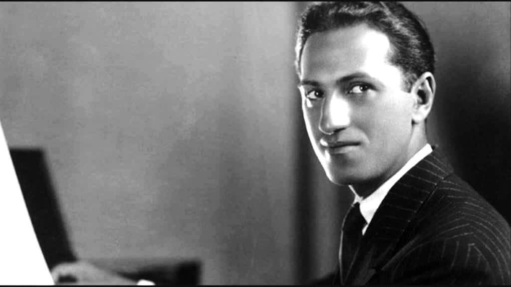 George Gershwin, Rhapsody in Blue
