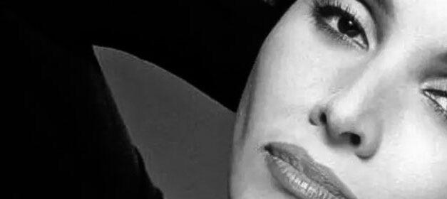 Ana Belén – Lía