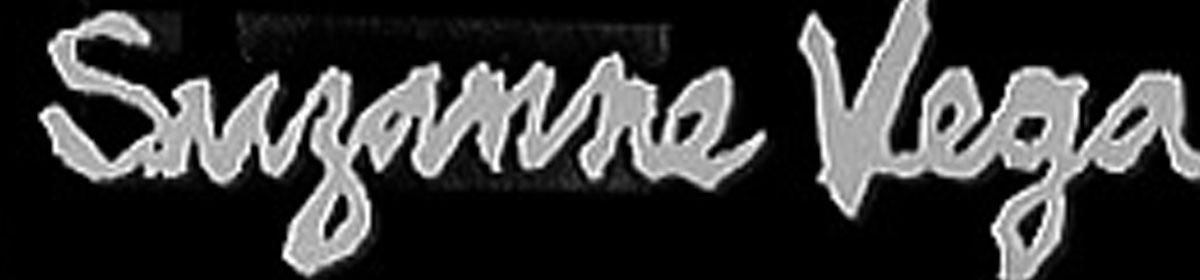 💽 Letra y análsis, Suzanne Vega – Luka