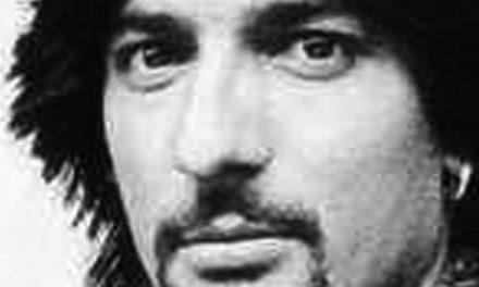 José El Francés – Ya no quiero tu querer