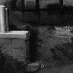 La tempestad – Giorgione