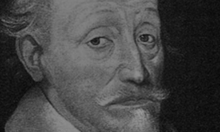 Heinrich Schütz: Symphoniae sacrae SWV 359