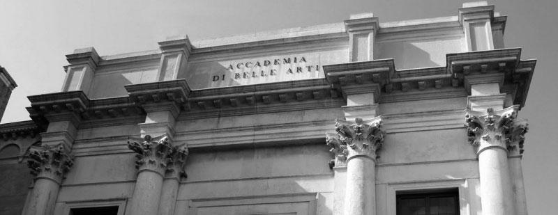 Diez pinturas inolvidables XIX (Galería de la Academia de Venecia)