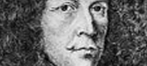 💽 Heinrich Ignaz Franz von Biber: Sonata de La Anunciación