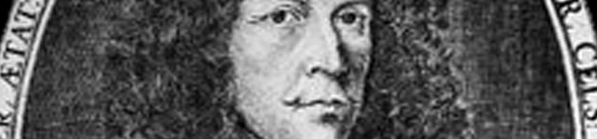 "<img src=""https://s.w.org/images/core/emoji/13.1.0/72x72/1f4bd.png"" alt=""💽"" class=""wp-smiley"" style=""height: 1em; max-height: 1em;"" /> Heinrich Ignaz Franz von Biber: Sonata de La Anunciación"