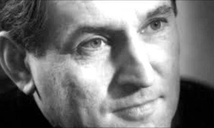 Herbert Kegel, directores de orquesta