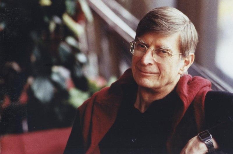 Herbert Thorson Blomstedt