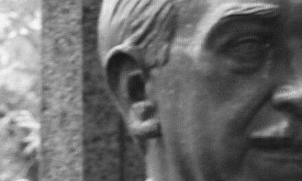 🏅 Jesús Guridi, música y biografía