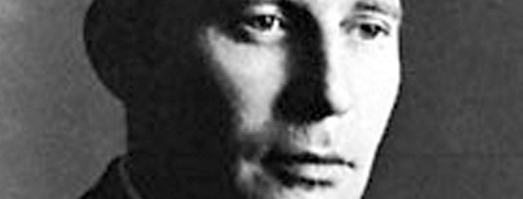Hans Werner Henze: Doppio Concierto para óboe, arpa y cuerda