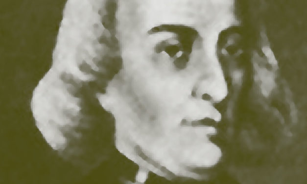 Juan Bautista Cabanilles