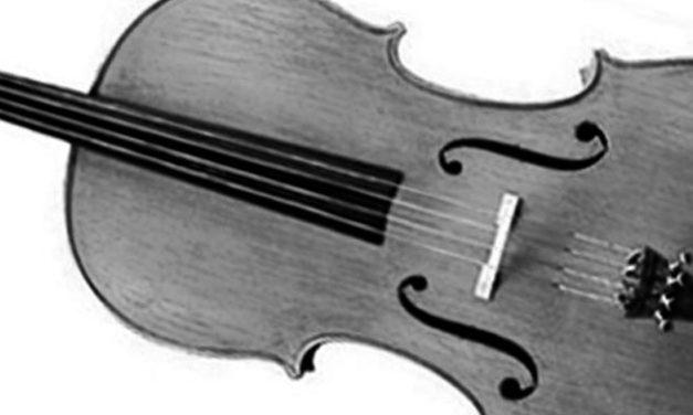 10 mejores conciertos para instrumentos de cuerda