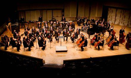 Entre bastidores, instrumentos, dirección de orquesta, interpretación
