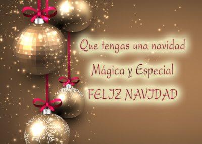 magica-y-especial-min