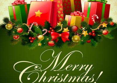 merry-christmas-2-min