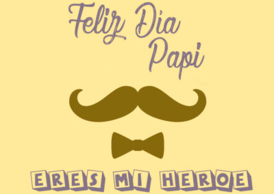 imagenes papa eres mi heroe